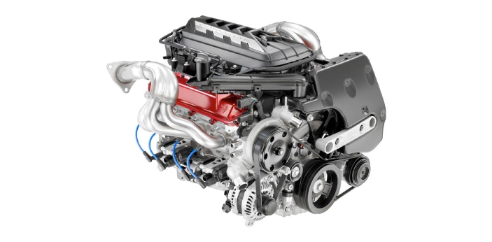 The LS1 and LT1 are both popularly known GM engines. The LS1 engine is just an improved version of