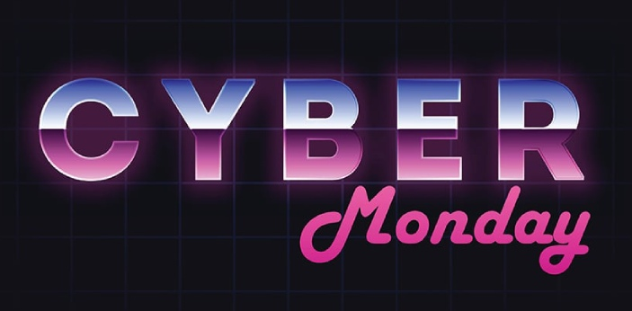 The place to get the best Cyber Monday deals is on Amazon. There are quite some other platforms