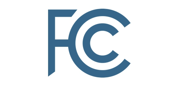 Why is the FCC implementing rules that the public does not want?