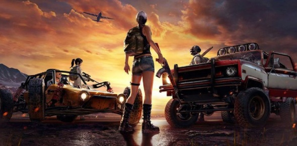 Are you looking for different hacks to get into the PUBG mobile? PUBG does not have many hackers.