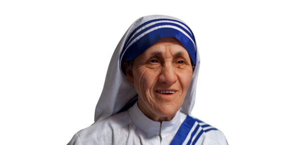 Why was Mother Teresa considered a terrible person by some people?