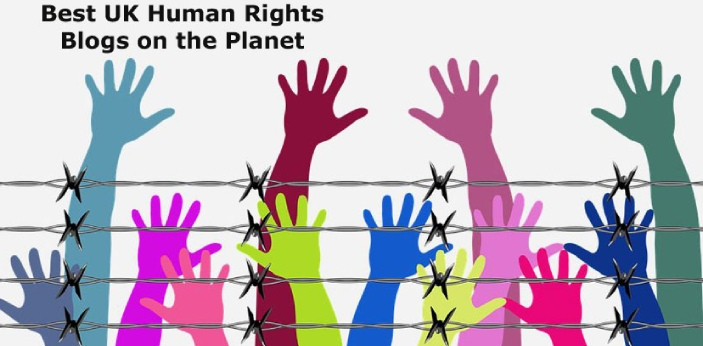 Human rights are those rights that all humans should be guaranteed by virtue of them being human.