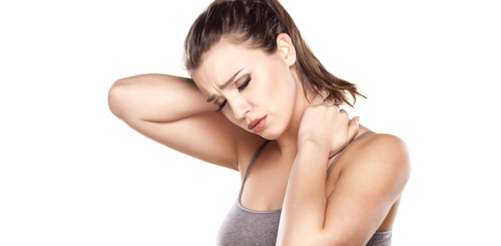 Fibromyalgia and myofascial pain syndrome are different in some ways. However, both bring about