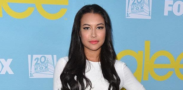 Naya Rivera was an American actress, model, singer. She was born on January 12, 1987, and died on
