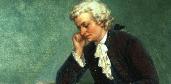 There are different theories as to what did kill Mozart. One of the arguments is tied to Vitamin D