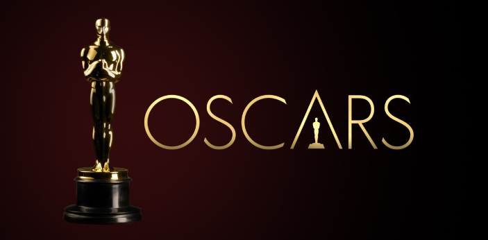 There have been a number of good and commercially successful films to win one if not more Oscars in