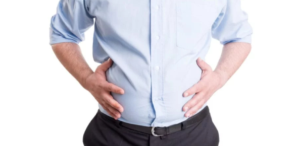 Some of the significant causes of stomach bloating include swallowing air, constipation,