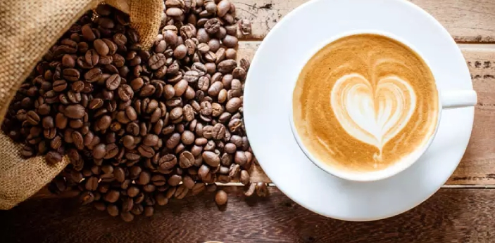 Espresso and cappuccino are both coffee drinks that are usually brewed with the use of an espresso