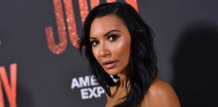 Naya Rivera is a very famousAmerican actress, model and singer.   She has started her career as a