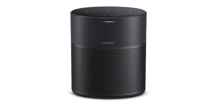 A lot of people will say that Bose speakers are very good. Some would even say that they do not