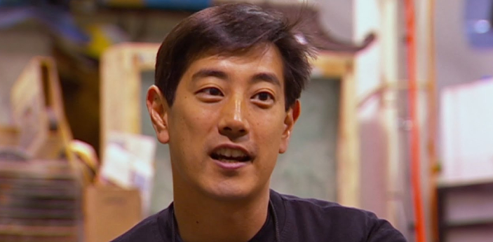 A lot of people are curious about Grant Imahara now, especially since he died very recently. People