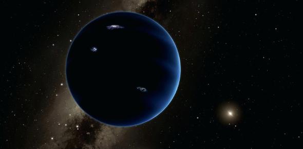 Why are Trojan asteroids in Jupiter's orbit?
