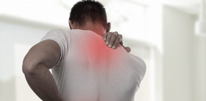 Muscle pain is also known as myalgia, how it feels like it could actually be different for