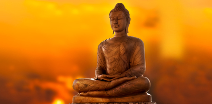 Buddhism has been divided into many sects with different beliefs, traditions, and practices.