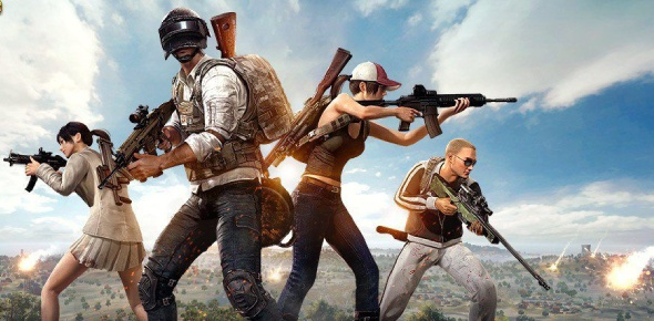 The PUBG craze is likely to last a very long time. Although no one really knows for sure, it is