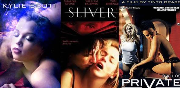 Are B-grade movies good?
