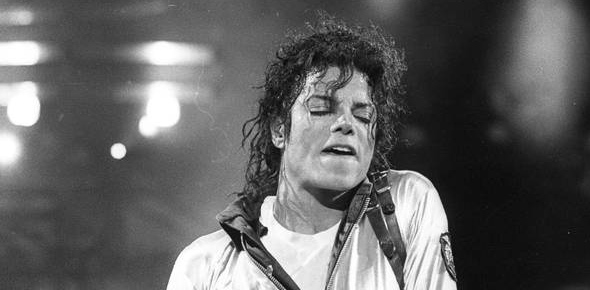 What are the highs and lows of Michael Jackson career?