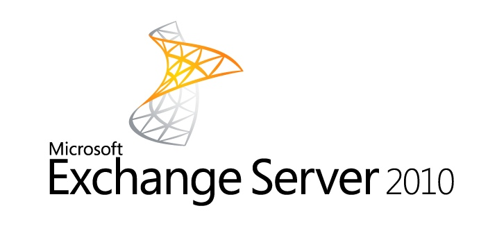 Microsoft Exchange 2010 Enterprise and Standard are the types of Microsoft exchange 2010. The 2010