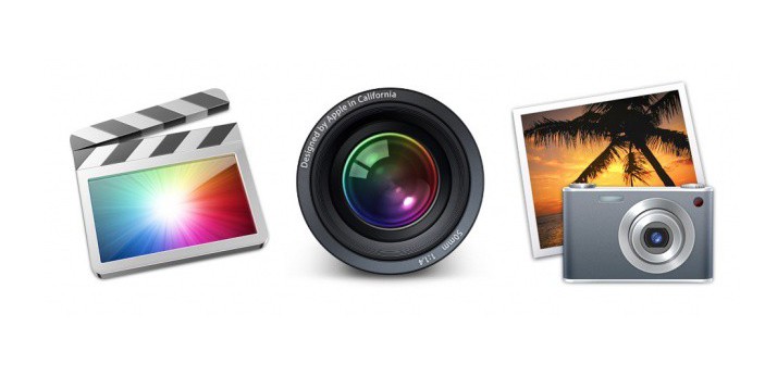The main difference between the two is that iPhoto is free, while Aperture costs  on the Mac