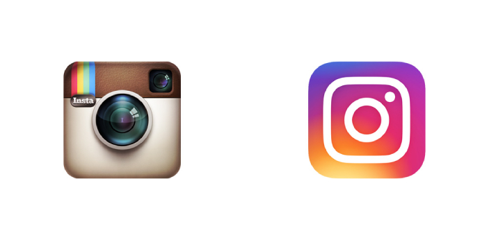 Instagram is one of the fastest booming social media platforms in our world today. The social media
