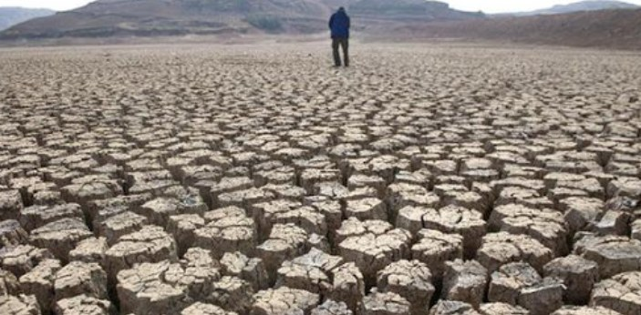 Water scarcity has grown to be a major issue facing a lot of countries today. Different measures