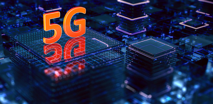 5G is the fifth-generation cellular network technology. The industry association 3 GPP defines any
