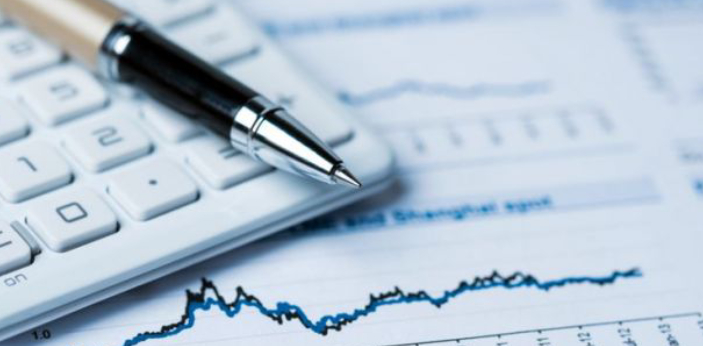 Accounting is a broad field where there are many different avenues to take. If you are a college