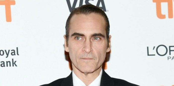 Joaquin Phoenix is an actor, producer, and activist, born in October 1974 in Puerto Rico. He has