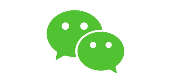 The WeChat app provides a wide range of services to anyone who wants to set up a free account. Some