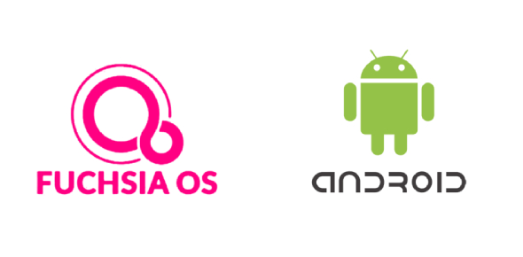 Yes. Android is by far one of the most recognizable and used software of the world. It is to
