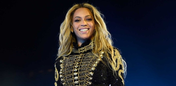Beyonce is worth 5 million as of 2018. This seems like a lot (and it is) but there are actually