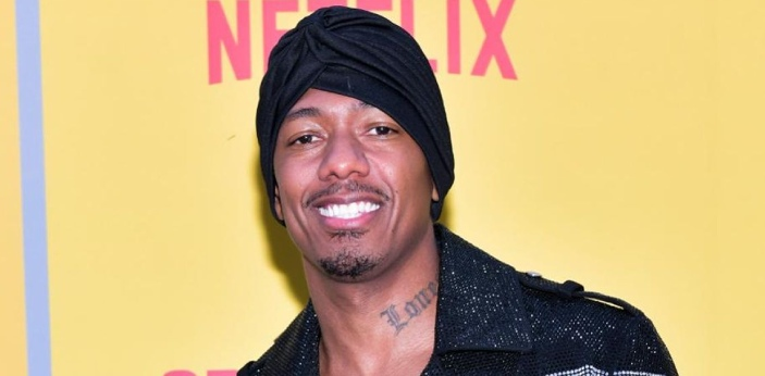 At the moment, Nick Cannon is not publicly dating anyone. Just recently, he did an interview where