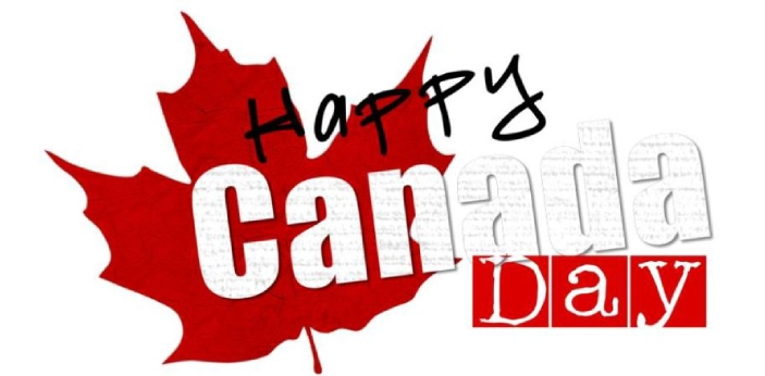 If you would like to celebrate Canada Day, you would have to be sure that you will witness a lot of