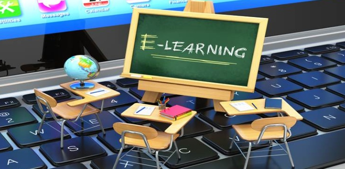 Education is considered to be important in people's life because it is through education that