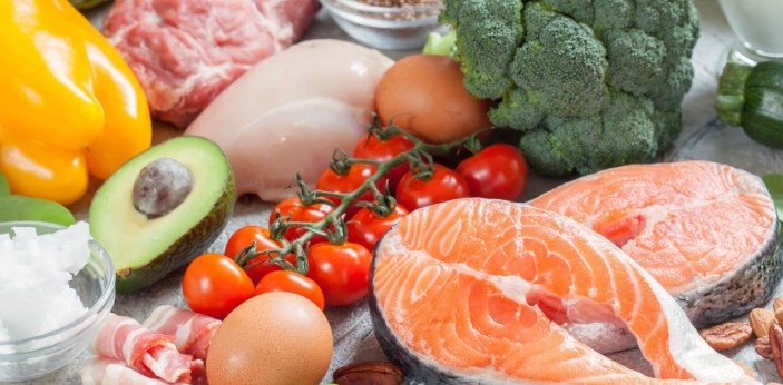 LCHF diet stands for Low Carbohydrate High-fat diet. Just as the name implies, the LCHF diet is a