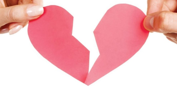 The most common things that can lead to divorce include: Infidelity: having extra marital affairs