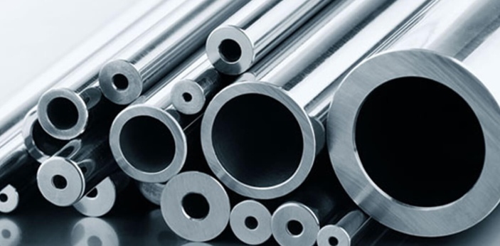 For many people, pipe and tube mean the same, but for professionals such as engineers, pipe and
