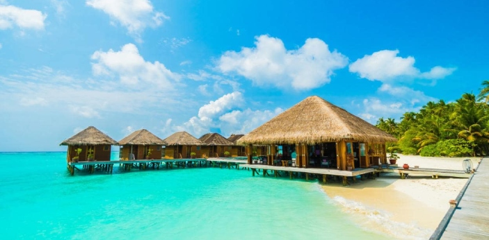 Bali is a small province in Indonesia. It is the most visited tourist destination in Indonesia. The