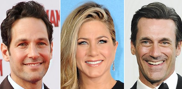 How do celebrities avoid drug charges?
