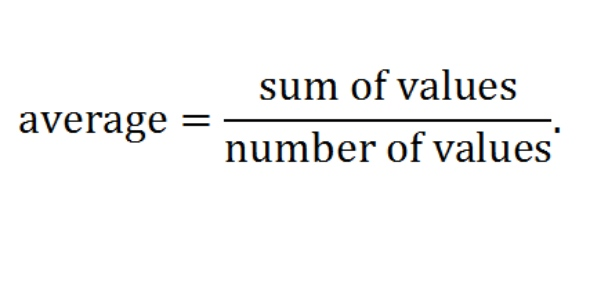 What will be your formula for obtaining the average of the following cells? <br/> A1=90<br/> A2=85<br/> A3=80<br/> A4=75<br/> A5=75<br/>