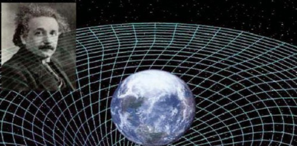 The reason why Einstein's definition of gravity is considered more accurate than Newton's