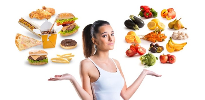 Occupation and finances greatly affect food choices. These affect food choices in three different