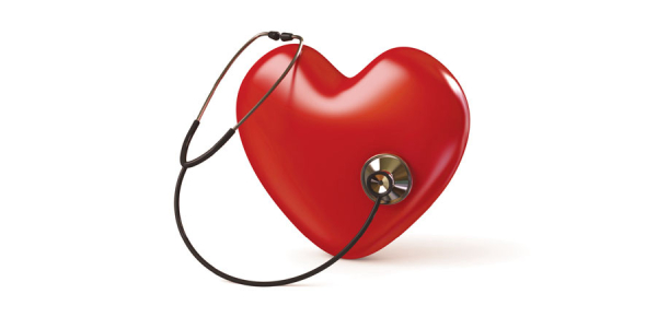How many types of heart diseases are there?