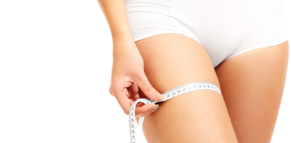 BMI refers to the relationship between a person's height and weight. Your BMI is used to