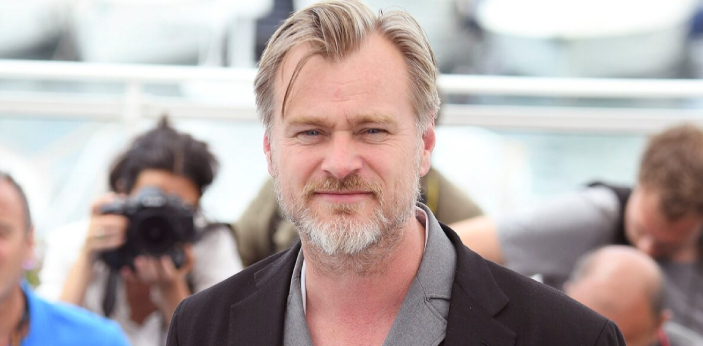 It has often been said that Christopher Nolan seems to have a strained relationship with the