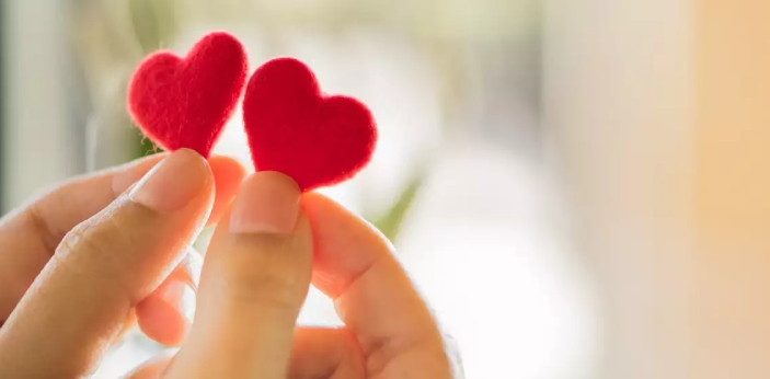 Love can be said to be an emotional feeling which is had towards someone. But to love someone is