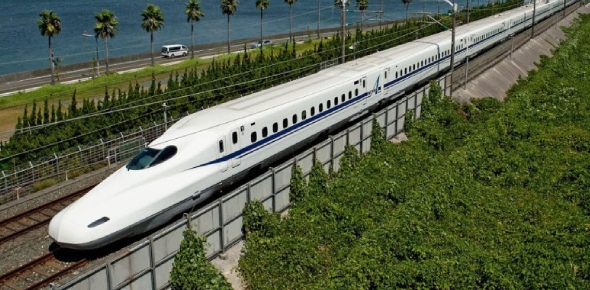 The important question we consider here is which country has the best trains to travel and enjoy.
