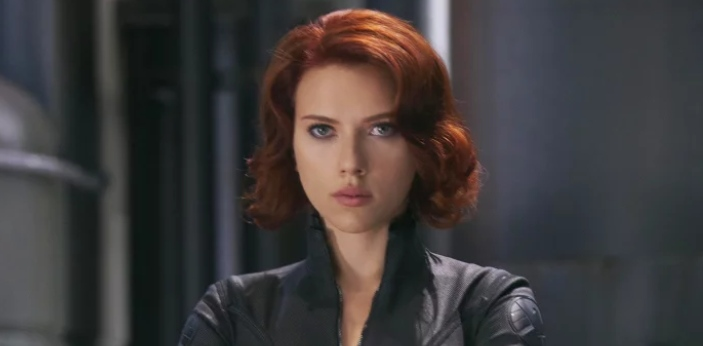 Recent news alludes to the prospect that Natasha Romanoff's Black Widow may not be dead