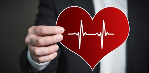 Which is the most suitable option here? A client has a heart rate of 170 beats/minute. The physician diagnoses ventricular tachycardia and orders lidocaine hydrochloride (Xylocaine), an initial I.V. bolus of 50 mg followed in 5 minutes by a second 50-mg bolus, then continuous I.V. infusion at 2 mg/minute. The nurse can expect the client to begin experiencing an antiarrhythmic effect within ___.