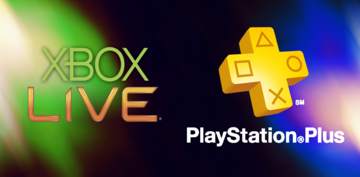 Both Xbox Live and the PlayStation network can be regarded as the best online gaming consoles. You